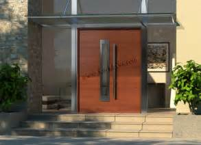 Front Doors Australia Modern Contemporary Entry Doors Contemporary Front Doors By Foret Doors