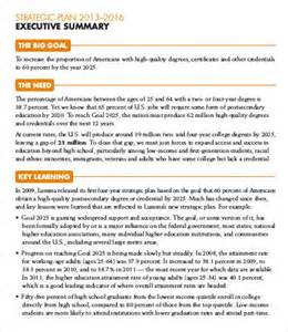 strategy summary template executive summary sle 9 free pdf word documents