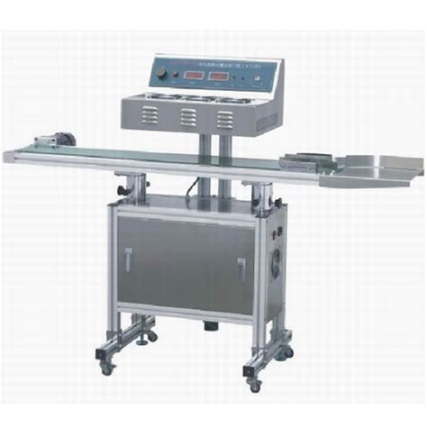 sf 400 foot pedal impulse sealer products from china