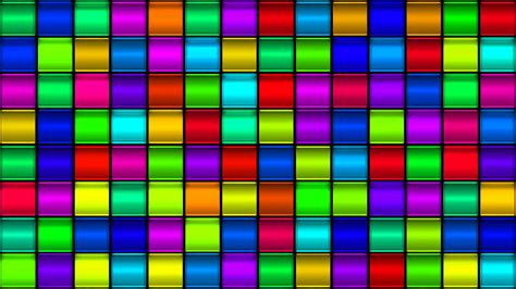 multi colored abstract wallpaper multi colored abstract background collection 16 wallpapers