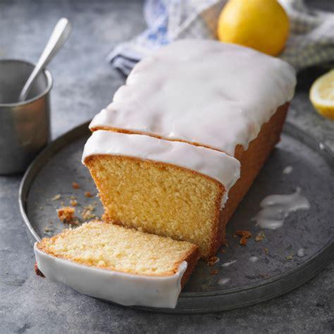 zitronen kuchen rezept rezept f 252 r zitronenkuchen k 252 cheng 246 tter