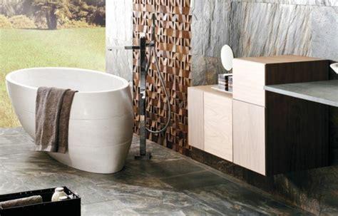 hösch badewannen design badewannen sofa