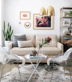 decorating small living small living room photos gorgeous tiny living room decor inspirationjp