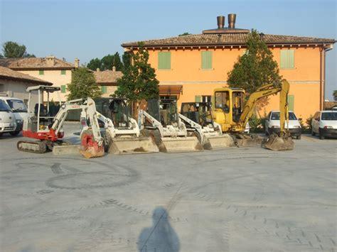 Imprese Edili E Provincia by Imprese Edili Bari E Provincia Idee Di Design Per La Casa