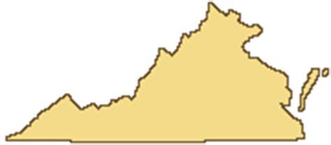 Va Judicial System Search The Official Web Site For Virginia S Judicial System
