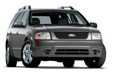 how to learn all about cars 2006 ford f150 user handbook 2006 ford freestyle review top speed