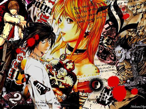 animes vs death note vs tokyo ghoul otaku zone 3djuegos