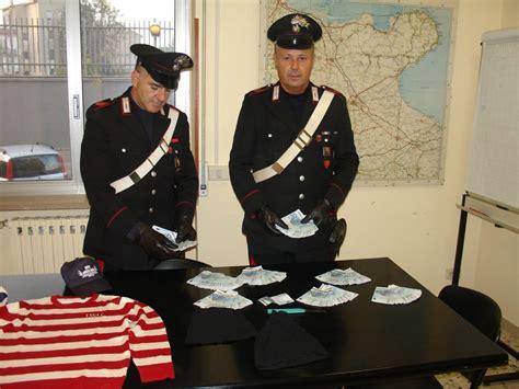 www popolare pugliese it rapina popolare pugliese di torremaggiore le foto