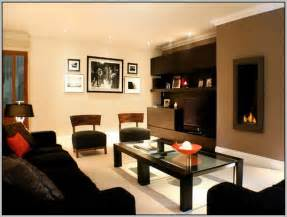 living room wall paint color combinations painting living room paint ideas with accent wall buddyberries com