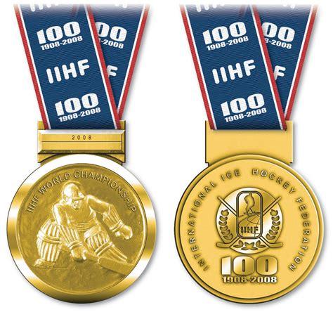 Pinset Soft Gold Besi Noca medali dan koin g enterprise indonesia