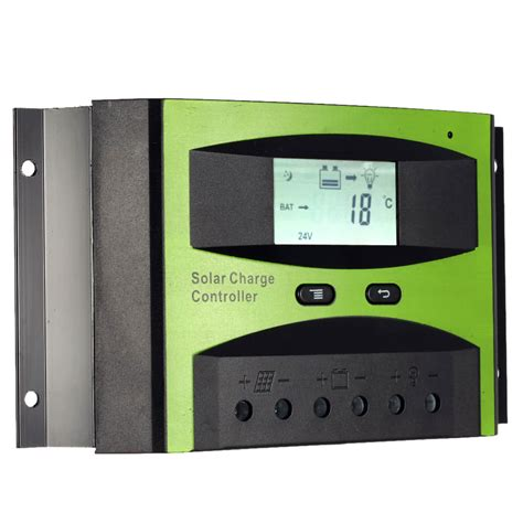 Sale 40a best 40a 12v 24v solar charge 2 sale shopping