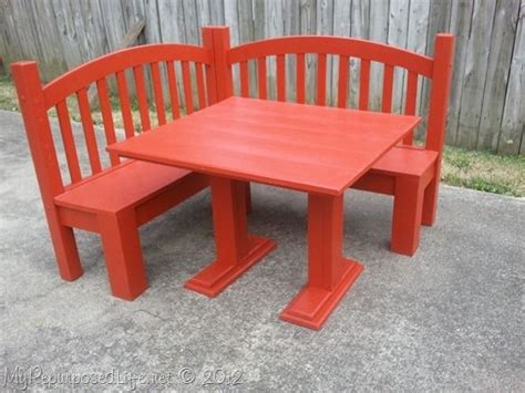 upcycling my table and chairs finding my 17 best images about upcycle furniture on