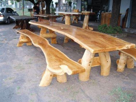 escritorios usados df muebles coloniales en mexico muebles rusticos muebles