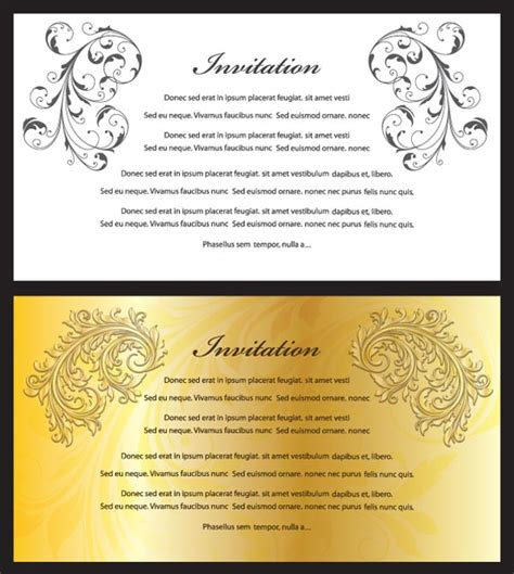 beautiful certificate template vector free vector 4vector european gorgeous certificate template pattern vector free