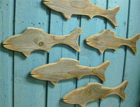 Wooden Fish Wall Decor by Wall Decor Ideas After Sle Wooden Fish Wall