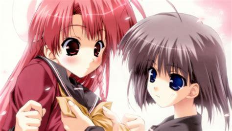 theme psp anime girl playstation portable psp themes
