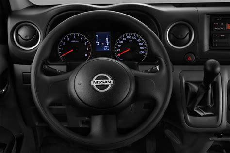 nissan nv350 194 187 vehiculos nissan autos nuevos chile