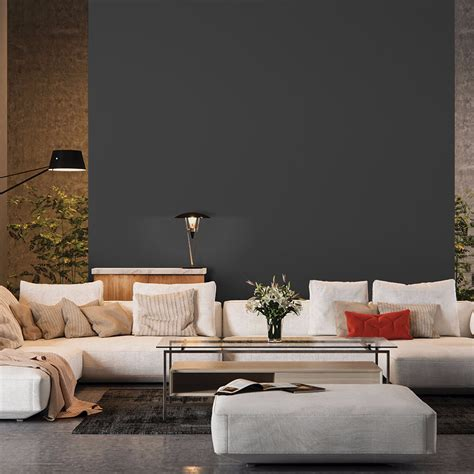 psa this will be 2018 s color of the year mydomaine popular living room colors 2018 nakicphotography