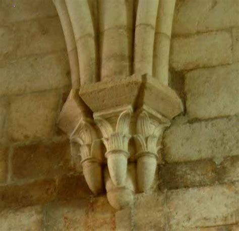 What S A Corbel Corbel