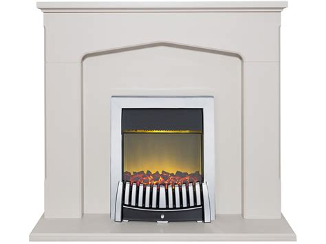 Cotswold Fireplace by Adam Cotswold Fireplace Suite In Effect With Elise