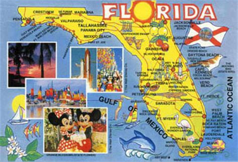 Florida The 27th State by Florida 27th State