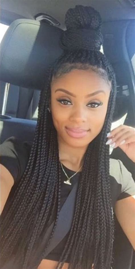 best hair to use to do singelese twist with 1046 best senegalese kinky twists and braids images on