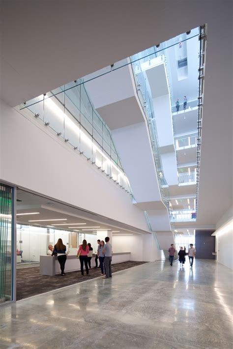 Interior Design Miami Dade College by Miami Dade College Academic Support Center Miami Dade