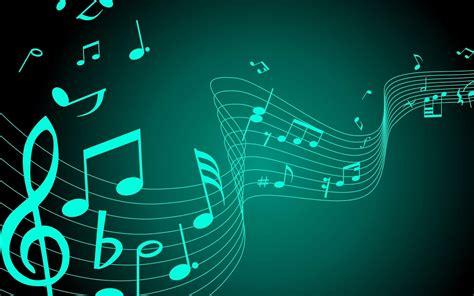 imagenes para fondo de pantalla de notas musicales melod 237 a fondos animados aplicaciones android en google play