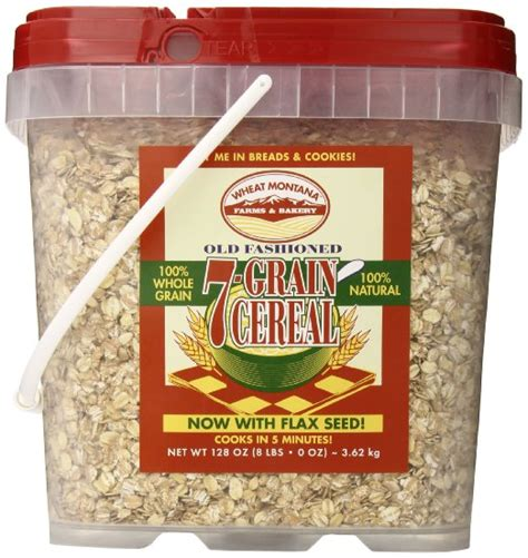 whole grain unsweetened cereal diabetic recipes diabetes support site