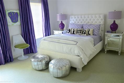 bedroom furniture for teenage girls really cool beds for teenage girls