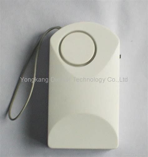 portable home security system ayanahouse
