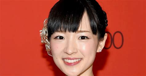 marie kondo tips marie kondo s tips for decluttering a kid s room us weekly