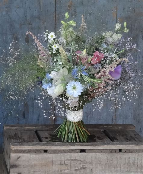 july wedding flowers uk flowers why you should choose seasonal and