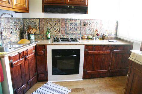 mobili cucina mobile cucina 03 medina design roma