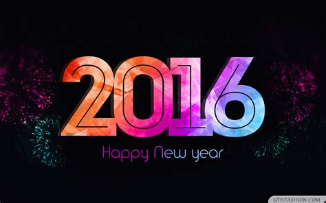 new year 2016 happy new year in free new years clip