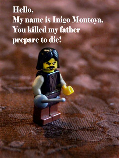 Lego Movie Memes - meme lego shenanigans