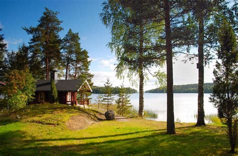 The Cottages At Lake by Must Haves For The Writer Part Two 06 15 2012 The