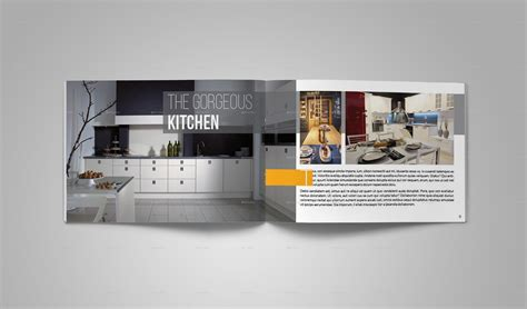 interior design catalog interior design catalog template by bookrak graphicriver