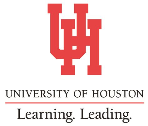 Of Houston Mba by Univ Of Houston What Is A Gmat Score To Get Into