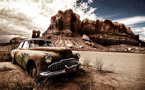 car wallpaper retro vintage car wallpapers and background images stmed net