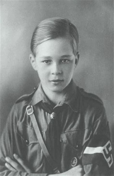ss hitler youth haircut posts hitler youth and youth on pinterest