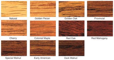 build wooden wood stain color sles plans wood sheds plans free