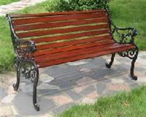 park benches suppliers iron park benches manufacturers suppliers exporters