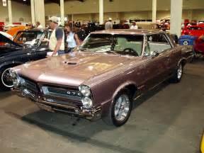 Pontiac Gt0 Top 10 Cars Fastcarss