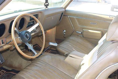 auto manual repair 1969 pontiac gto interior lighting 1969 pontiac gto 2 door hardtop 174512