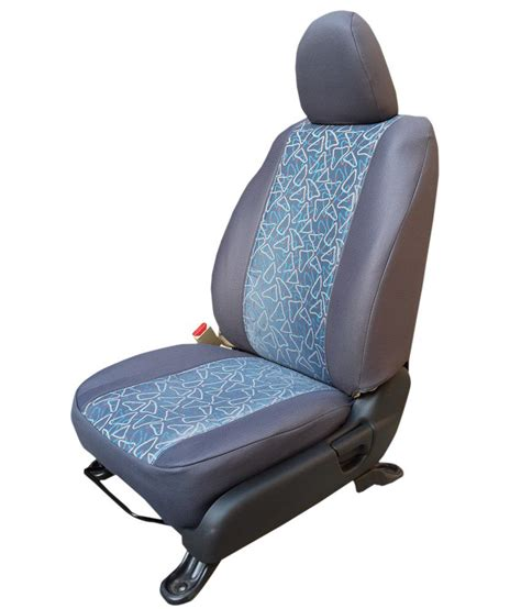 Honda Upholstery Fabric 16 Off On Autofact For Honda Civic Car Seat Covers