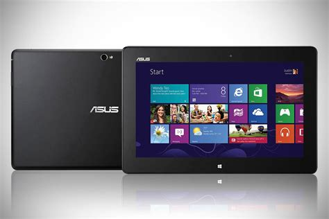 Tablet Windows 8 Asus asus vivotab smart tablet windows 8 tablet mikeshouts