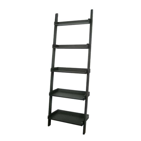 ikea ladder ladder shelves ikea ladder shelf ikea gumtree australia