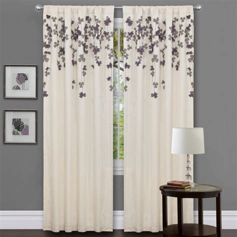curtain decorate ideas how ornament my