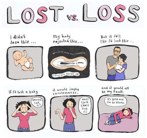 8 great comics about grief seriously what s your grief
